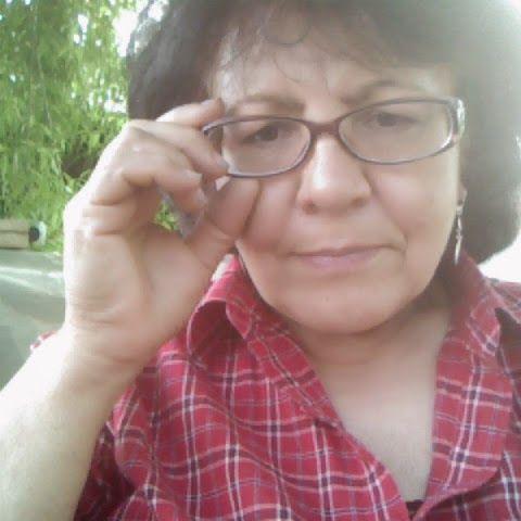 Iuliana Oprescu - Google+