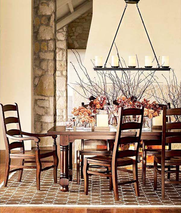 35 best light fixtures images on pinterest | kitchen lighting