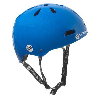 Best 25+ Skateboard helmet ideas on Pinterest | Boys ...