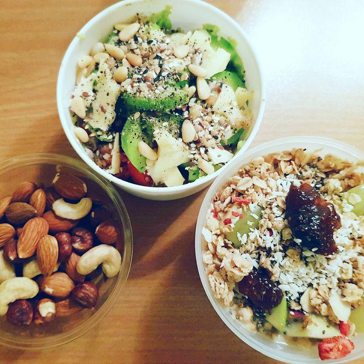 Можно есть при диете салаты корейские