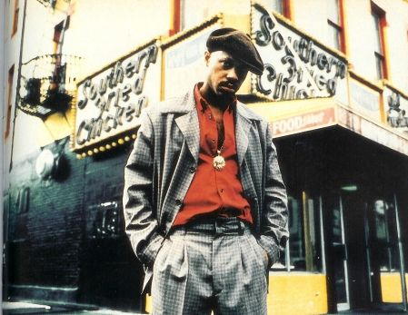 GURU Keith Edward Elam (July 17, 1961 – April 19, 2010), better known by his stage name Guru, was an American emcee and member of the hip-hop duo Gang Starr, along with DJ Premier.