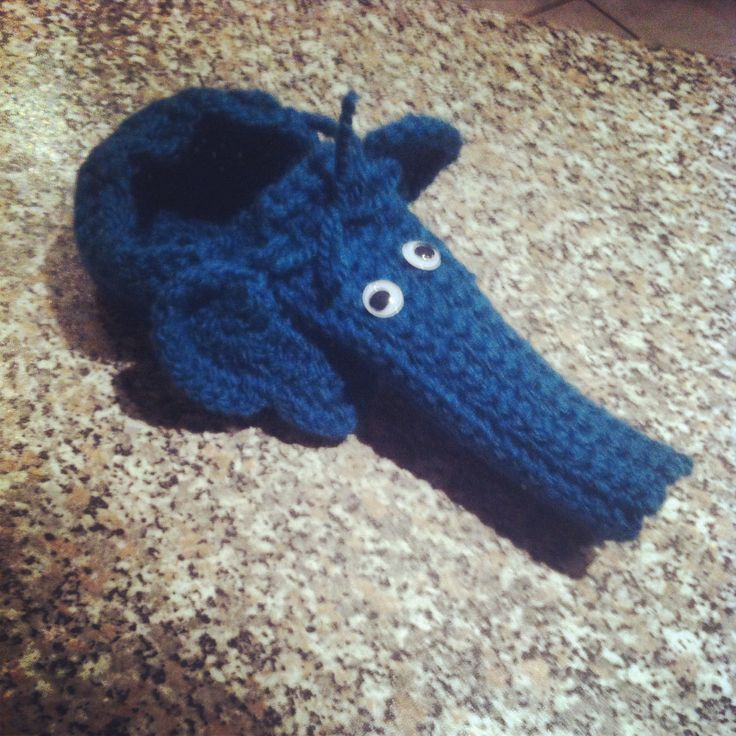 Willy Warmer My <b>willy warmer</b> project great birthday present for cold <b></b>