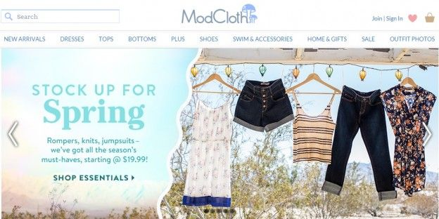 There are coupon codes for virtually every product available at any moment of the entire year. Assuming that a watch is the desired thing, a coupon site may display most of the retailers with legal coupon codes selling watches -- Modcloth promo code 2015 --- http://modclothpromocode.com/