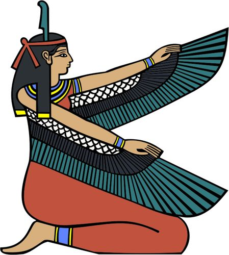 50 best egypt clipart images on pinterest egypt ancient egypt and rh pinterest com egypt clip art free egypt clipart free