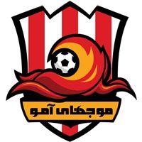 Mawjhai Amu FC - Afghanistan - موجهای آمو - Club Profile, Club History, Club Badge, Results, Fixtures, Historical Logos, Statistics