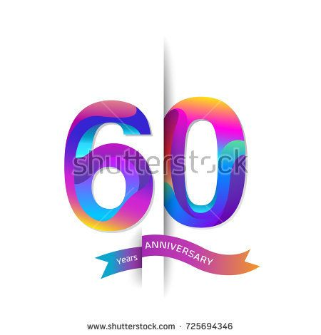 #background; #number; #fulcolor #hipster; #vector; #award; #rainbow; #firework; #label; #age; #design; #elegance #illustration; #symbol; #office #decorative; #text; #job #trend #decoration; #company #triumph; #medallion; #achievement; #anniversary; #sign; #success; #jubilee; #luxury; #celebration; #decor; #trophy; #insignia; #illustration; #ornamental; #certificate; #simple #wedding; #logo #ornate; #business; #design #engagement #american #culure #awesome #grey #2018 #newyear #awesome…