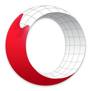 Opera Mini Beta APK for Android Free Download latest version of Opera Mini Beta APP for Android..