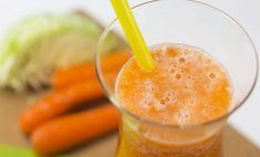 Mit tehet napi egy pohár sárgarépalé a szervezeteddel? Most megtudod!