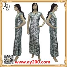 Round Neck Dress Slim Pencil Woman Dresse Wide Bodycon Night dress Best Selle follow this link http://shopingayo.space