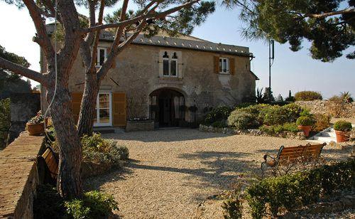 Ιταλία: 5 χωριά για την Άνοιξη - Ταξίδια, ξενοδοχεία, απόδραση, εστιατόρια, προορισμοί, ταξιδιωτικά πακέτα, διαμονή | arttravel.gr: