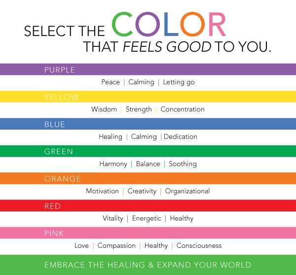 Mood Enhancing Colors 102 best color healing therapy images on pinterest   colors, color