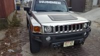 2006 hummer h3 $12,000 Milwaukee, WI (53204) In good condition automatic transmission excellent condition leader set need nothing 12000 obo