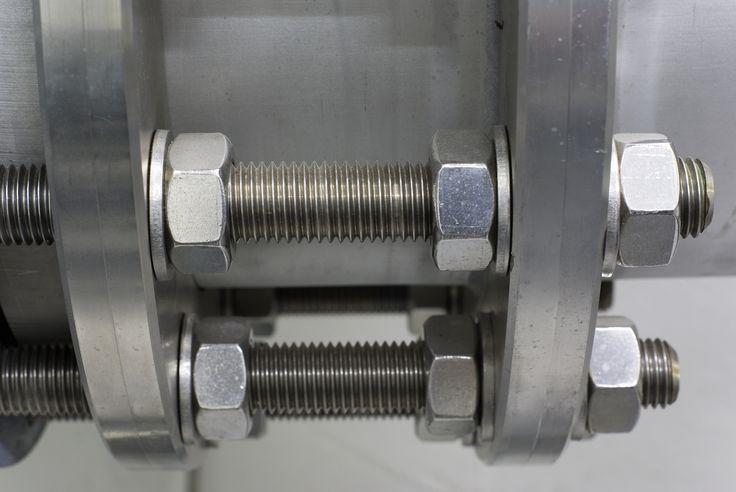 Next Key srl,   assemblaggi meccanici e lavorazioni di carpenteria metallica. www.nextkey.it