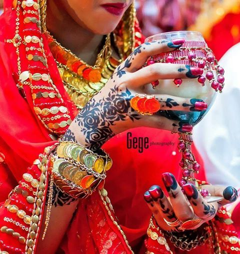Image Result For Traditional Wedding Uae
