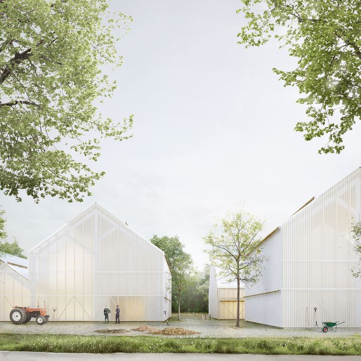 Ted'A arquitectes-Genthod-01-300ppp
