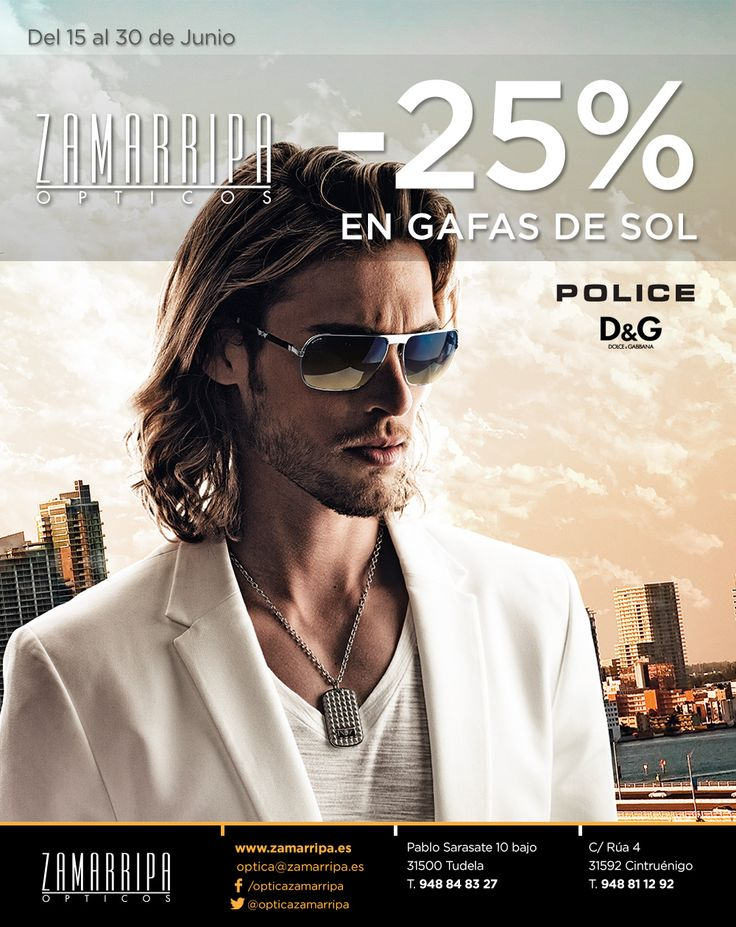 10 best Promociones images on Pinterest | Glasses, Products and ...