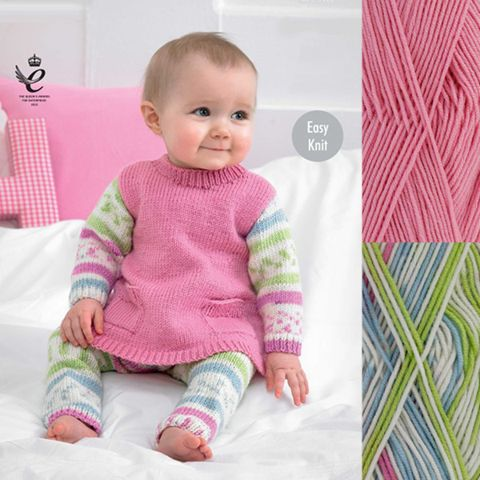 5045 best baby knitting patterns images on Pinterest | Baby ...
