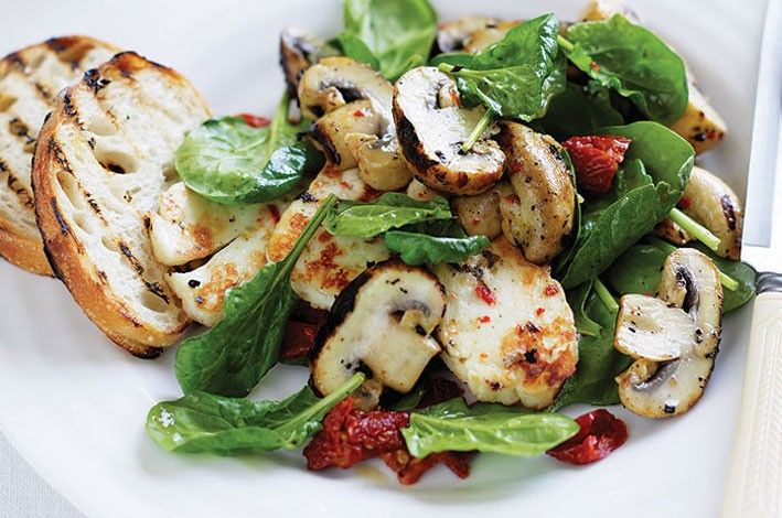 /files/images/mod/Greek-style-Mushrooms-with-Haloumi_1205080507.jpg