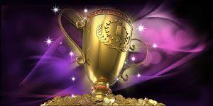 http://www.ukcasinolist.co.uk/casino-promos-and-bonuses/888-casino-make-every-wednesday-winner-10/