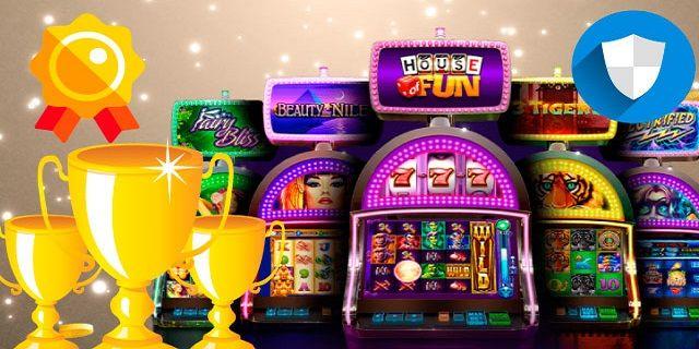 Популярные интернет казино россии карты что есть играть интересно