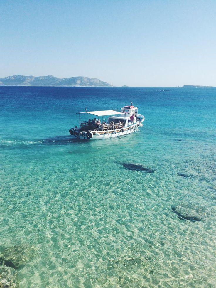 #koufonisia #greece #grecia #lovingreece