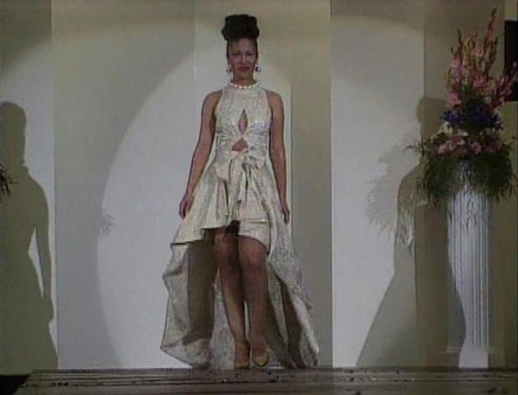 Selena Quintanilla Perez I have always been in love with this dress!