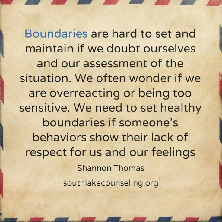 #PsychologicalAbuse #hiddenabuse #healingfromhiddenabuse #domesticviolence #boundaries