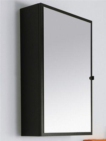Più di 25 fantastiche idee su Specchio Contenitore su Pinterest ...