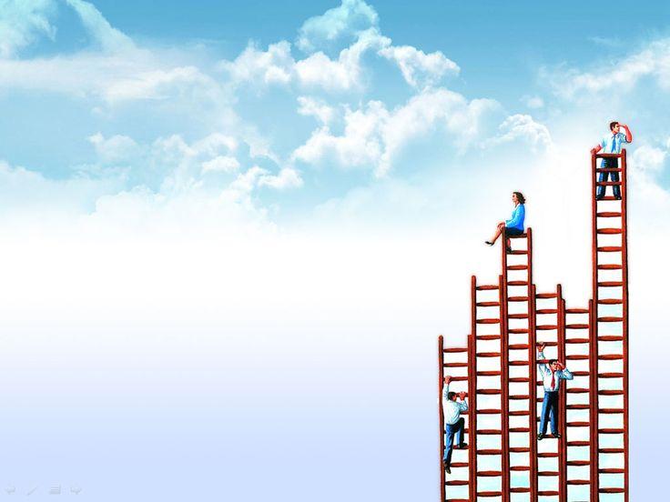 Team Building Construction Backgrounds
