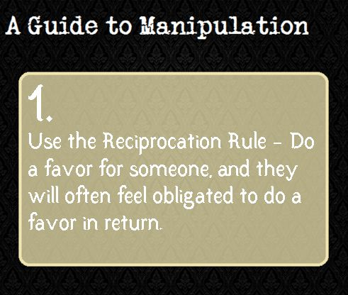 http://aguidetomanipulation.tumblr.com/tagged/A Guide To Manipulation/page/17