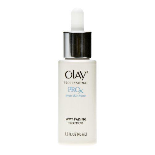 Skin-Lightening Products: Beautypedia Skin Care Reviews...4 stars