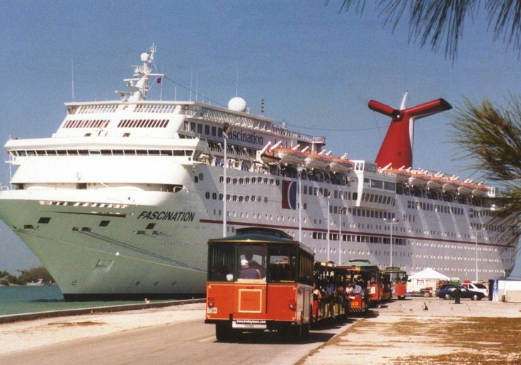 56 Best Images About Carnival Cruises On Pinterest Carnival Spirit Cruise Lounges And