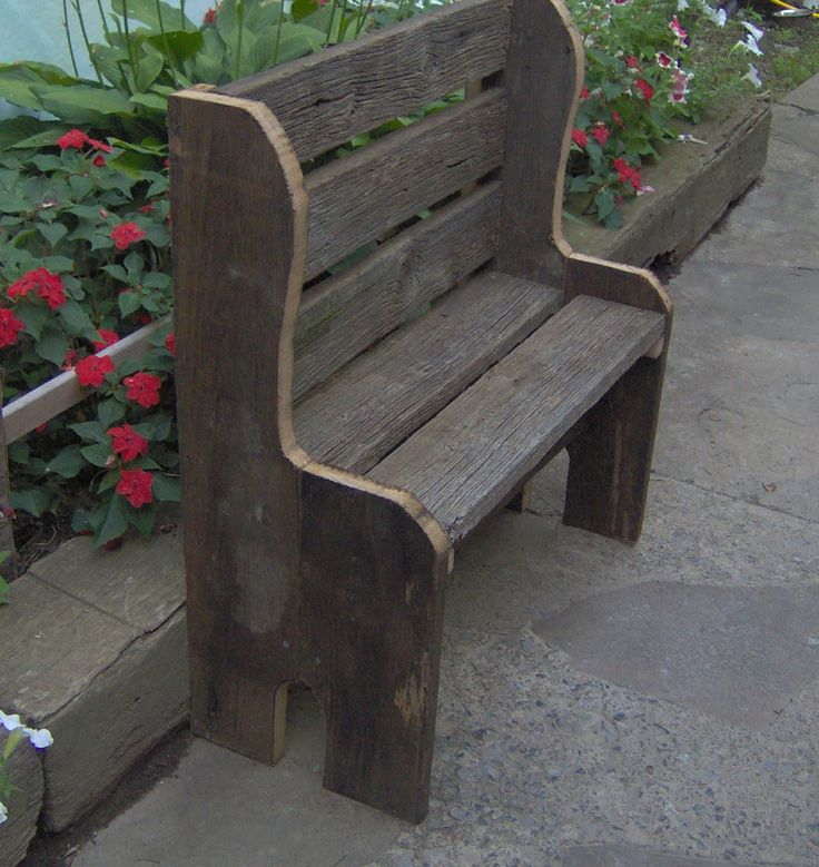 1000+ Ideas About Barn Wood Crafts On Pinterest