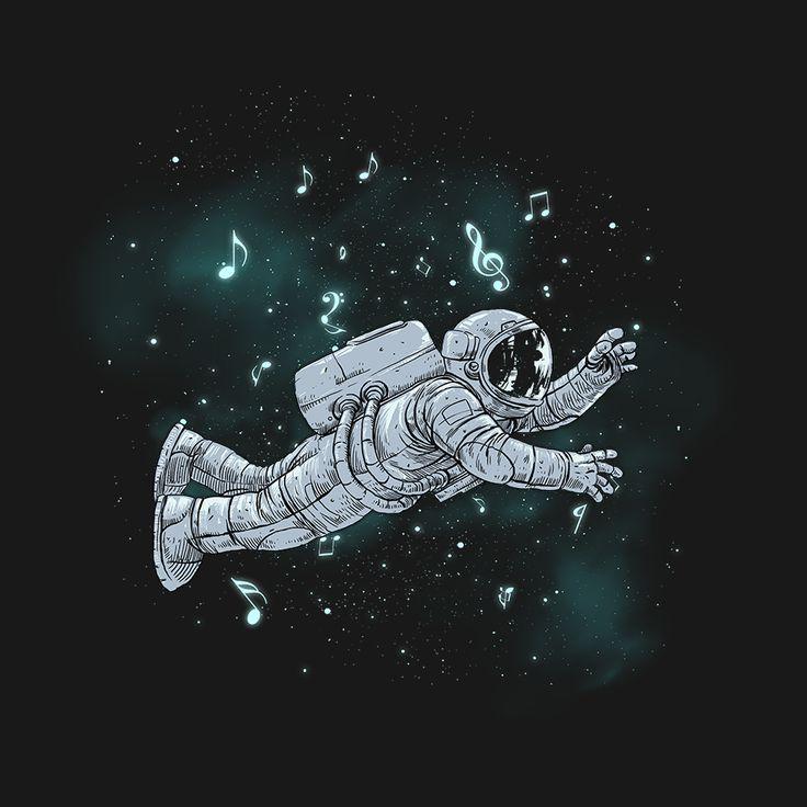 astronaut reaching out clip art - photo #21