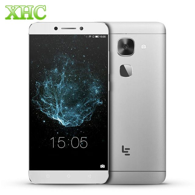 Brand Name:Letv Free Shipping US $165.99/ piece Letv Le 2 X527 5.5 inch Android 6.0 Mobile Phone Snapdragon 652 Octa Core 3G RAM 32GB ROM Fingerprint Touch ID 3000mAh Cellphone #popular #mobile #phones #useful