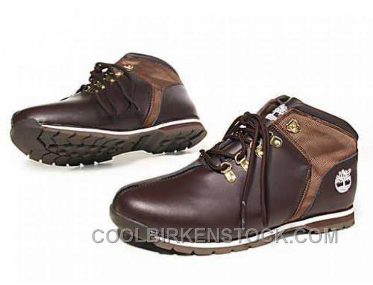 http://www.coolbirkenstock.com/timberland-chukka-brown-boots-for-mens-hot-rc6ir.html TIMBERLAND CHUKKA BROWN BOOTS FOR MENS HOT RC6IR Only $115.00 , Free Shipping!
