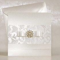 boxed wedding stationery uk