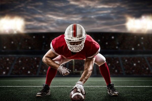 Twitter has the right to Thursday Night Football live streaming. free spider solitaire http://agreview.net/tag/solitaire-games free online football games http://agreview.net/tag/football-games