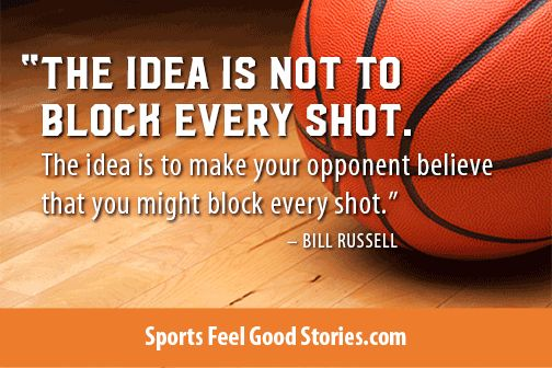 Best 25 Action Quotes Ideas On Pinterest: 25+ Best Ideas About Basketball Decorations On Pinterest