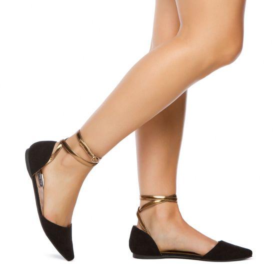 Zapatos Botas, Zapatos Carteras Accesorios, Sandalias, Zapatos Mujer Bajos, Zapatos Reciclaje, Zapatos Zapatitos, Mi Concerei, Bajos Modestos, Hermosa