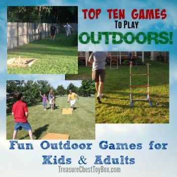 fun outdoor games for kids adults outdoor games for kids beach games