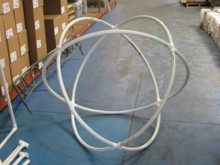 Best Craft Upcycled PVC Pipe Images On Pinterest Pvc Pipes - Best diy pipe project ideas for kids