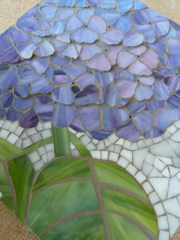 Joolz Mosaics