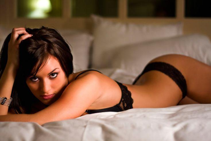 Cul porno escort girl marseille wannonce