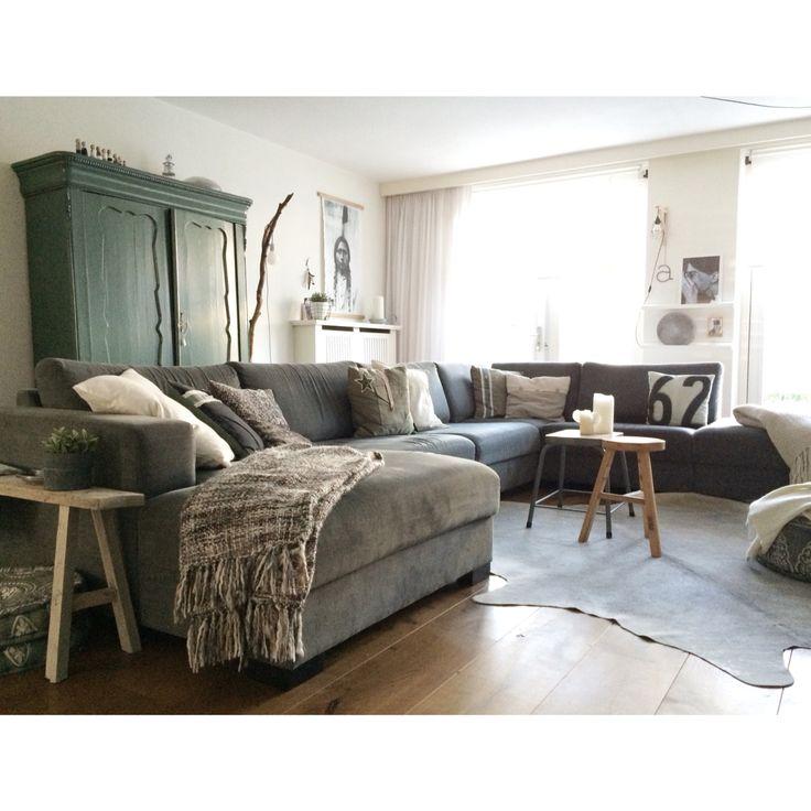 Livingroom @ Manon0903