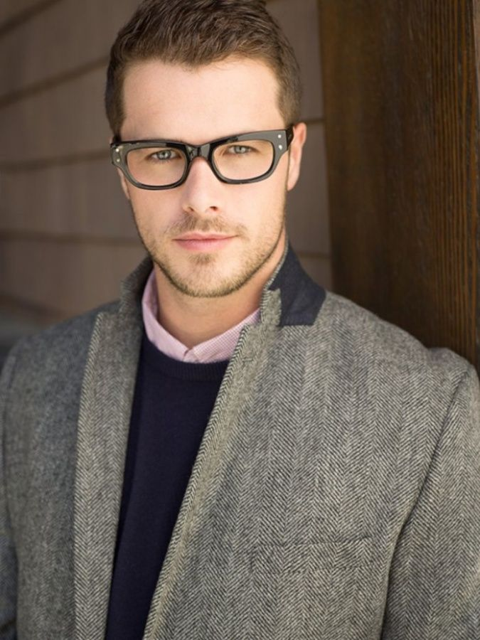2014 Hot Trends in Men's Glasses ...  └▶ └▶ http://www.pouted.com/?p=36328