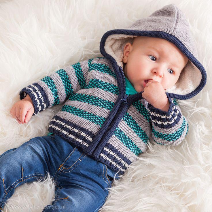 Meer dan 1000 idee n over schattige jongens op pinterest tumblr boys leuke jongens en emo jongens - Baby boy versiering van de zaal ...