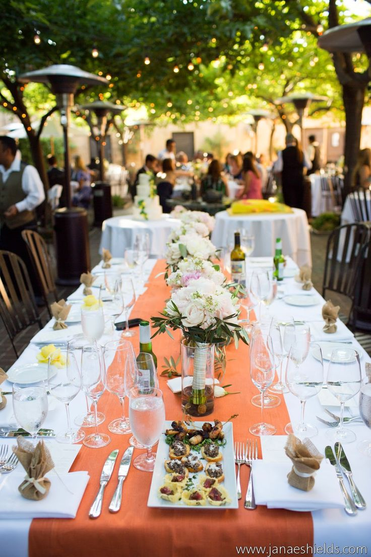 wedding receptions sacramento ca%0A Sacramento florist specializing in wedding and event flowers  bridal  bouquets  ceremony and reception floral designs serving all of Northern  California