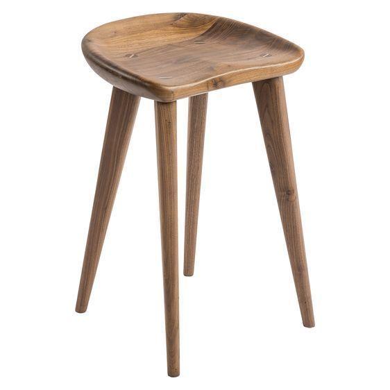 48 best Interiors Bar stools images on Pinterest Bar stool