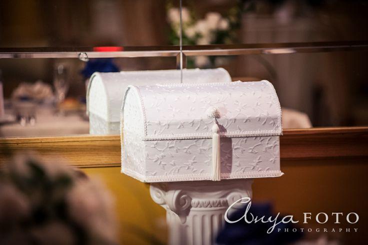 Wedding Gift Table anyafoto.com, #wedding, wedding gift box, wedding card box, white wedding card box, wedding card box ideas, wedding card box designs